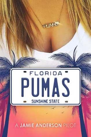 Pumas (2021)
