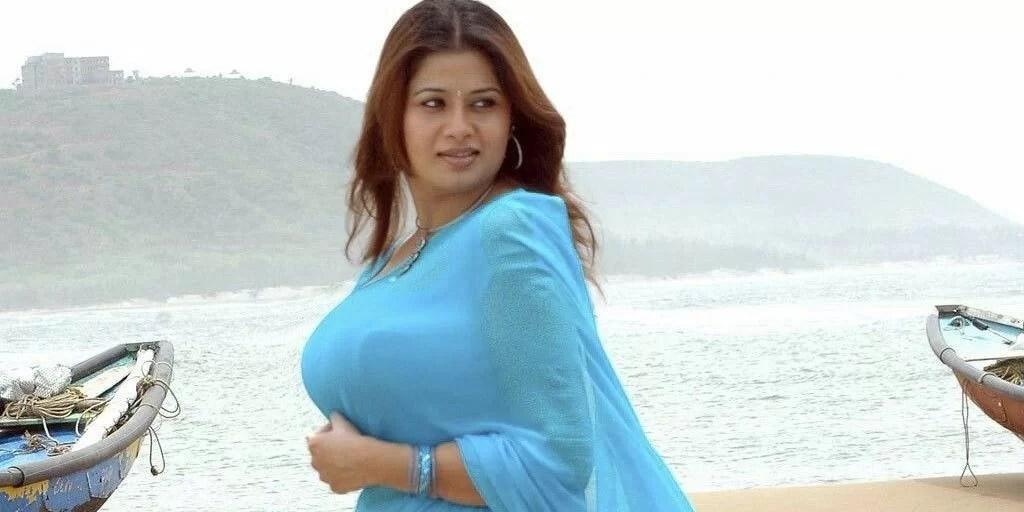 Sangeeta Wiki Bio Age Husband Salary Photos Videos Ig Fb Tw