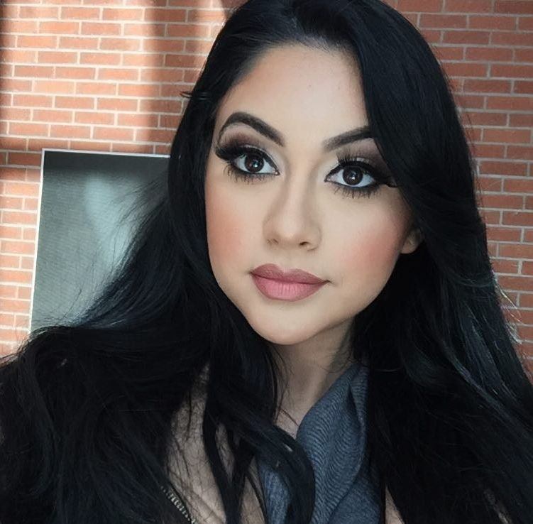 Jailyne Ojeda (Instagram Star) Wiki, Biography, Age, Boyfriend, Family, Facts and More - Wikifamouspeople