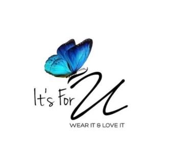 Arisha Razi's Brand's logo