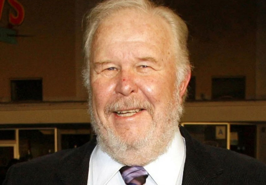Ned Beatty Wiki, Death, Age, Height, Wife, Family, Biography & More - Famous People Wiki