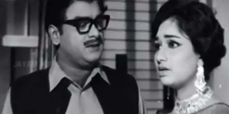 Rathna Wiki Bio Age Husband Salary Photos Videos News Ig Fb Tw