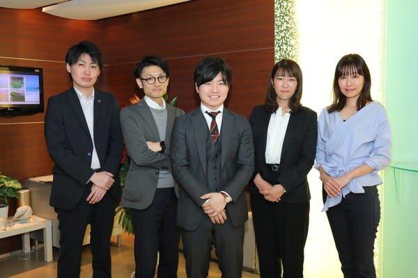 株式会社エクシオジャパン