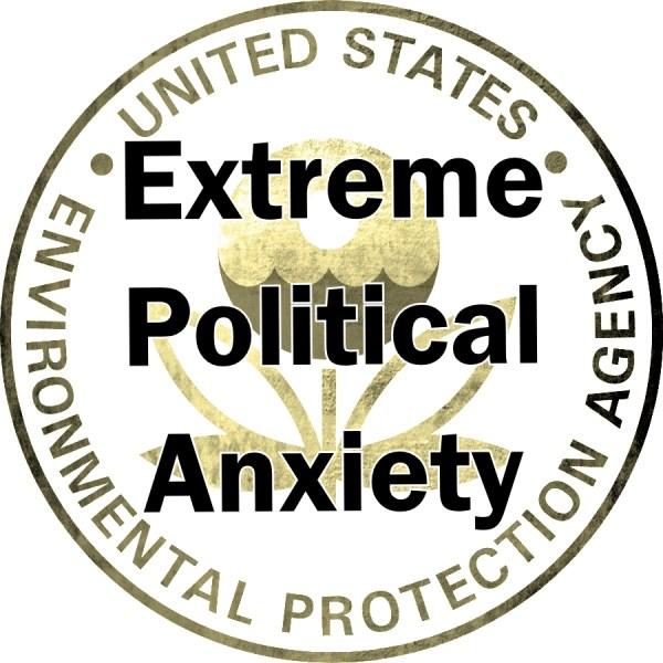 politicalanxiety