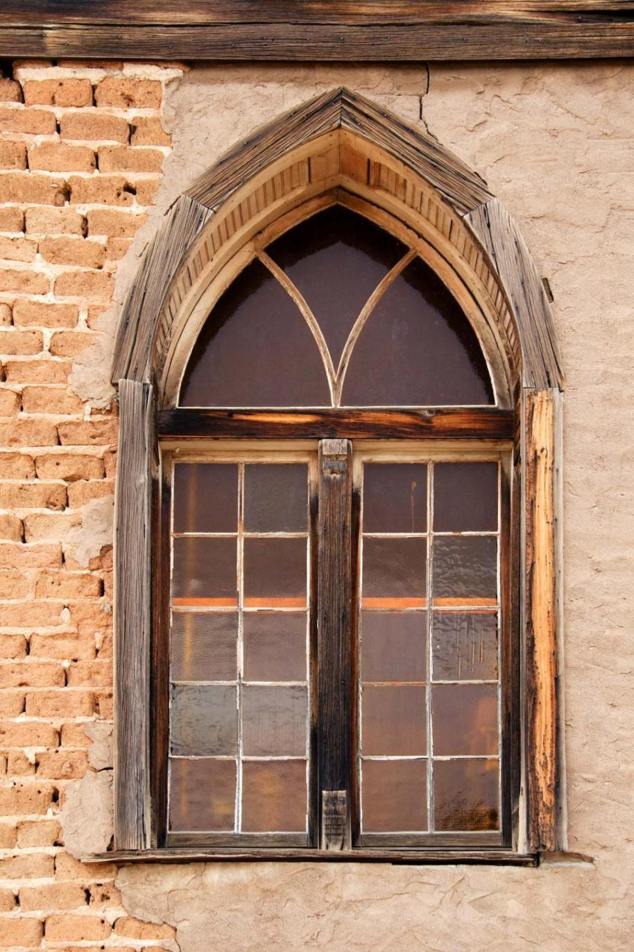 Get Free Stock Photos of Old church window Online ...
