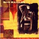 bob_marley_chant_down_babylon-front
