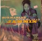 lx01935-bob-marley-with-mc-lyte-jammin-remixes----12-nitelite-records-nl-07-00