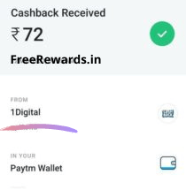 codelist24 cashback proof, signup with google codelist24, Codelist24, Free paytm cash on codelist24, codeliest24 free paytm, codeliest24, Enter your name in codelist24, Codelist24 enter your paytm numbers