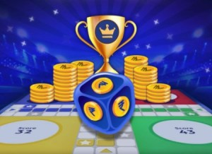 ludo supream gold app, free real cash, Free Paytm cash