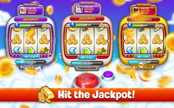 Fruit Master Free spins, Fruit Master Free Spins and Coins, Fruit Master free spin links 2021, Fruit Master Free 400 Spins, Fruit Master Free Coins, Fruit Master Free 200 Spins, Fruit Master 100 Free Spins, Fruit Master Free Coins and Spins, Fruit Master 50 Free Spins, Fruit Master Free Spins links, Free spins 2021, daily free Fruit Master links, Fruit Master Facebook page, coin master free links,