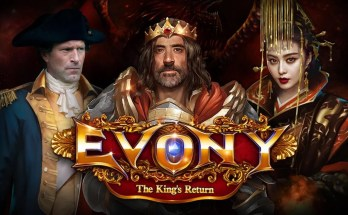 How to store Evony Speedups,Evony The King's Return Tips, evony game, evony speedups, evony game tips, evony return to the king attack strategy, Evony game strategy,freerewards.in,