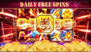 freerewards.in,crazyashwin.in,Lucky Slots Free Spins, Lucky Slots,Lucky Slots bonus daily, Lucky Slots free apk, Lucky Slots Facebook, Lucky Slots free coins, Lucky Slots freebie,
