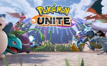 freerewards.in,Pokemon Unite Guide 2021, pokemon unite, pokemon unite tips, Pokemon Unite game , Pokemon,zeraora pokemon unite, Zeraora, game pokemon unite, Nintendo, pokemon unite new pokemon, pokemon games, nintendo switch, pokemon unite build, pokemon unite tier, pokemon unite tier list, pokemon unite items, zeraora pokemon unite, Zeraora, blastoise pokemon unite, pokemon unite Lucario, pokemon unite patch, pokemon unite gengar, pokemon unite snorlax, cinderace pokemon unite, pokemon unite guide, pokemon unite roster, pokemon unite ranks, pokemon unite best items, builds pokemon unite, pokemon unite ranked, ninetales pokemon unite, pokemon unite slowbro, ranked pokemon unite, best pokemon unite items, pokemon unite patch notes, pokemon unite special attack, pokemon unite held items,Pokemon Unite, pokemon unite release, pokemon unite build, pokemon unite pokemon list, pokemon unite tier, tier list pokemon unite, pokemon unite release date, pokemon unite best pokemon, apk pokemon unite, pokemon unite switch, pokemon unite apk, pokémon unite, pokemon unite reddit, download pokemon unite, pokemon unite android, pokemon unite mobile, pokemon unite items, pokemon unite pc, zeraora pokemon unite, nintendo switch pokemon unite, beta pokemon unite, pokemon unite tier, tier list pokemon unite, pokemon unite items, zeraora pokemon unite, pokemon unite blastoise, lucario pokemon unite, gengar pokemon unite, pokemon unite gardevoir, cinderace pokemon unite, pokemon unite cinderace, pokemon unite builds, ranked pokemon unite, best pokemon unite items, pokemon unite patch, absol pokemon unite, rank pokemon unite, snorlax pokemon unite, ninetales pokemon unite, pokemon unite held items, garchomp pokemon unite, pokemon unite ranks, eldegoss pokemon unite, venusaur pokemon unite, pokemon unite slowbro,
