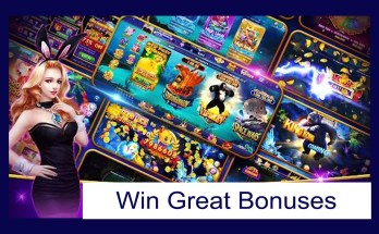Gold Storm Casino free slots, Free Gold Storm app, Free gold coins, gold storm casino free rewards, Gold Storm Casino free coins,freerewards.in,