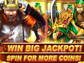 Free Slots Casino Royale Spins, Free Slots Casino Royale, Free Slots Casino Royale New Slot Machines 2020, freerewards.in,free casino android app, free casino android game, free casino, Free Slots Casino Royale free coins, Free Slots Casino Royale coins, Free Slots Casino Royale rewards, Free Slots Casino Royale trick,