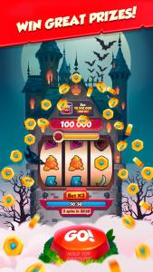 freerewards.in,crazyashwin.in,Coin Tales Free Spins, Coin Tales, Coin Tales free coins, Coin Tales Free Spins daily, Coin Tales free apk, Coin Tales android app, Coin Tales Facebook,