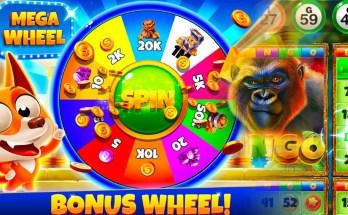 freerewards.in,Xtreme Bingo Slots Game , Xtreme Bingo slots free spins, Xtreme Bingo Slots free coins, Xtreme Bingo Slots free spins, extreme bingo, extreme bingo slots, Xtreme Bingo cheat , Xtreme Bingo free spins & coins, Xtreme Bingo android app,Xtreme Bingo Facebook,