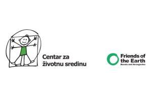 centar-za-zivotnu-sredinu-logo