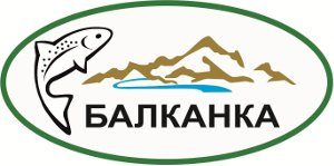 Balkanka