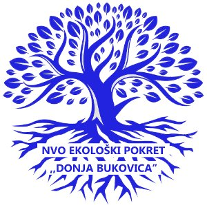 donja_bukovica_logo