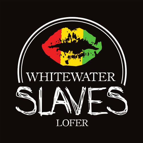 Whitewater Slaves Lofer