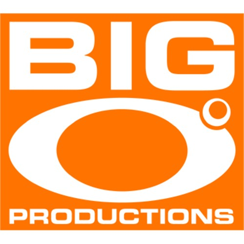 Big-O-Productions