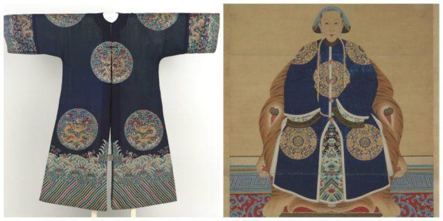 china-fashion2