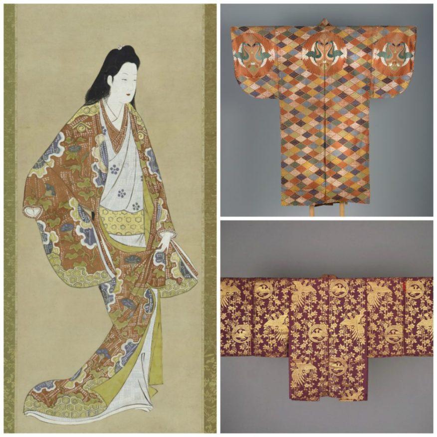 japan-fashion