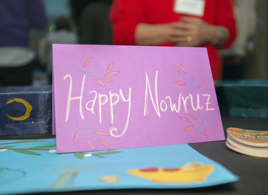 Nowruz_2015_120