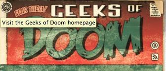 Scorn #1, review by Ryan Midnight
