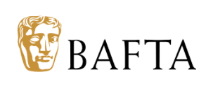 """CRISTO nominated at this year's BAFTA Craft Awards for NATIONAL TREASURE"