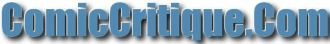 Scorn #1, Interview w. Nick Defina by John L. Daniels