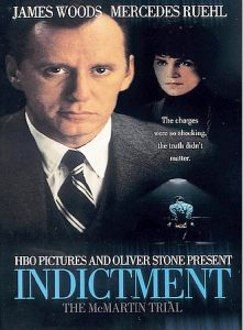movie: indictment