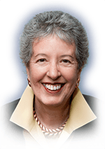 Dr. Susan Heitler