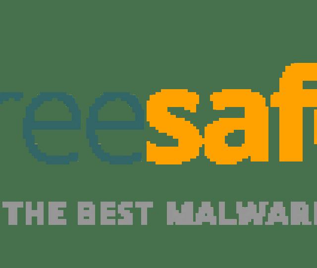 Free Safe Porn  Best Free Pornsites Safe K Videos