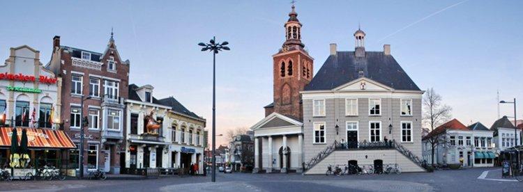 Wietzaden kopen Roosendaal