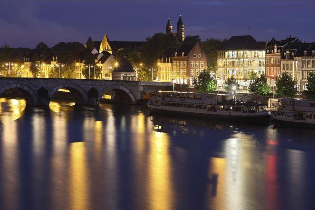 Wietzaadjes bestellen in Maastricht