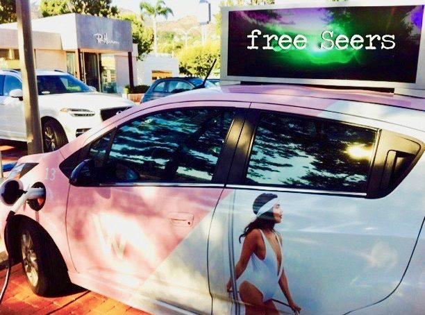 Free_Seers