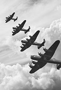daylightsaving_warplanes