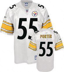 more photos 3982f 74e4e Stitched Washington Capitals jersey | Wholesale Jerseys At ...