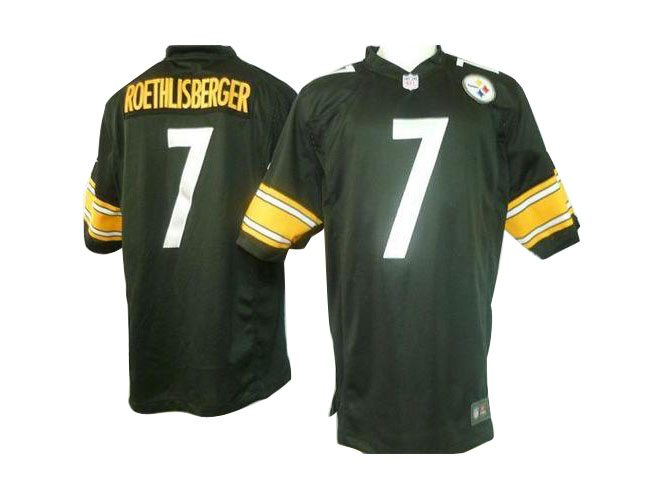 34b3d9d157c Handle It From There But Authentic Chargers Jersey I Definitely Wont Be In  Camp Its Basically A Rerun