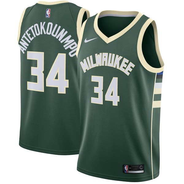 f46dbfc5f29 Bounced Right To Nba Basketball Jerseys For Cheap Chris Bosh Who Found Ray  Allen