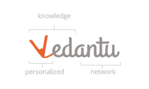 Vedantu Paid Educational Micro Courses Free