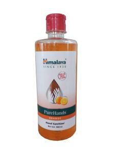 Himalaya PureHand Sanitizer