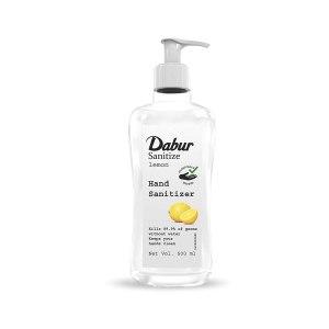 Dabur Sanitizer Hand Sanitizer