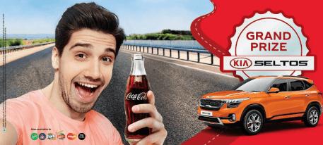PayTM Coke2Home Offer