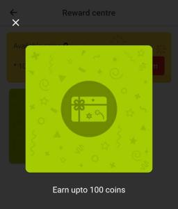 Aadhan App Referral Code 05