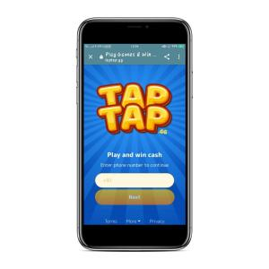 TapTap Refer and Earn 02