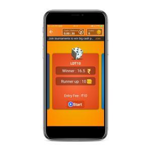 Qeeda App Referral Code 11