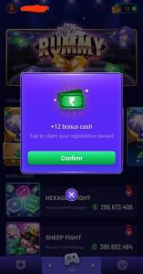 Plaisa App Referral Code 02
